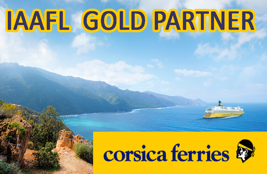 corsicaferries