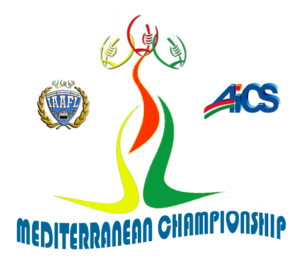 3rd Mediterranean championship 2022